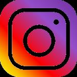 Министерство обороны РФ в instagram