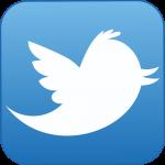 Министерство обороны в Twitter