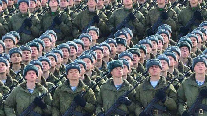 Отсрочка от армии. Все виды отсрочек от военной службы