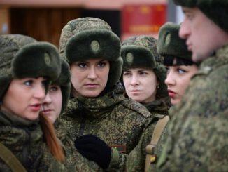 Военная травма. Признание и процесс оформления возмещений