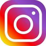 МАММ в Instagram